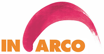 IN-ARCO