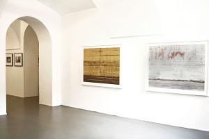 Sala 1_2_Andric_Zaven