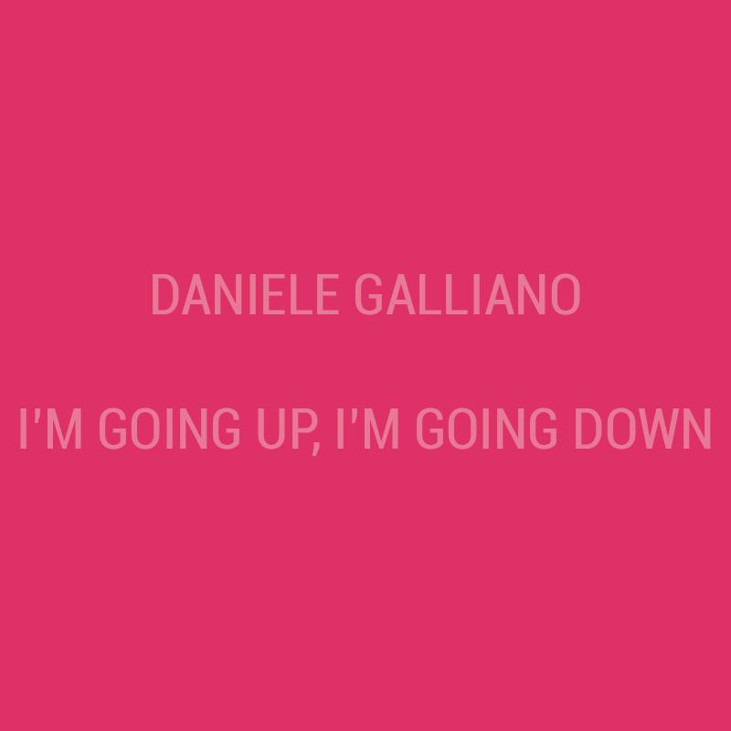 galliano-updown-2