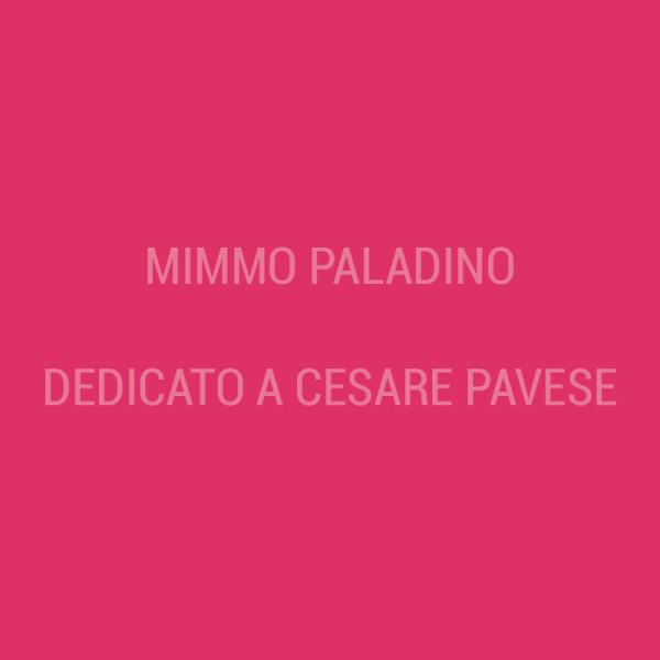 paladino-pavese-2