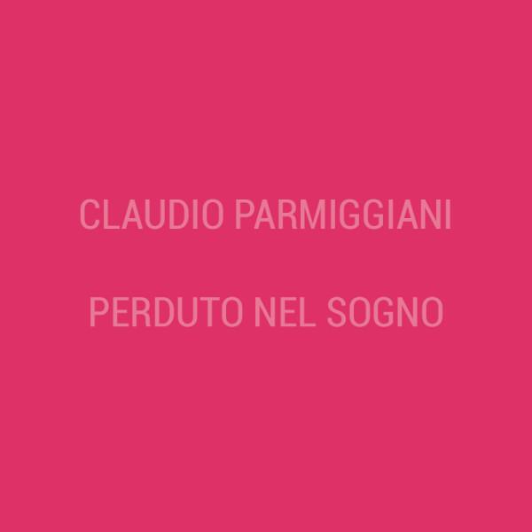parmiggiani-perduto-2