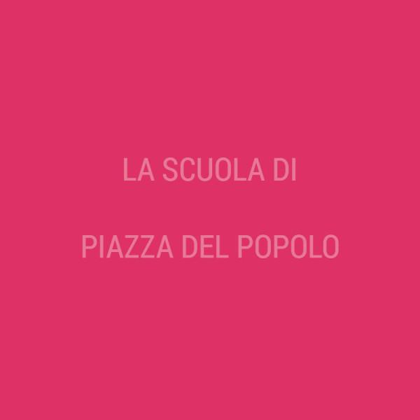 scuola-piazza-del-popolo